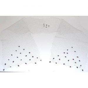 Strip Honeycomb Pattern