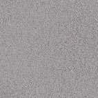 Suede Light Grey