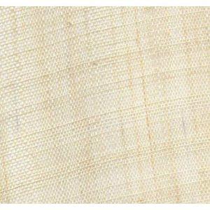 Super Sinamay Fabric