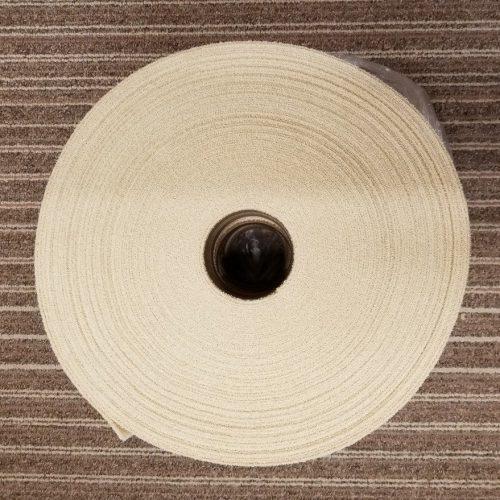Terry Cloth Sweatband – Linen Rolls
