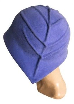 Tutorial Freeform Hat Blocking Workshop by Jasmin Zorlu
