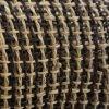 Twisted Sea Grass Hood Combo Swatch