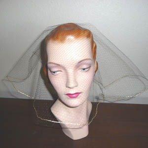 Veil Round 007
