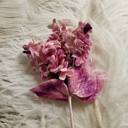 Velvet Lilac Main