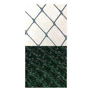Vintage French FR18 Dark Green
