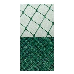 Vintage French FR18 Emerald