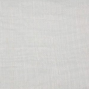 White 01 Unstiffened Sinamay