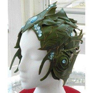 Wonderflex Helmet 2