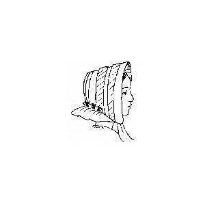 bonnet14