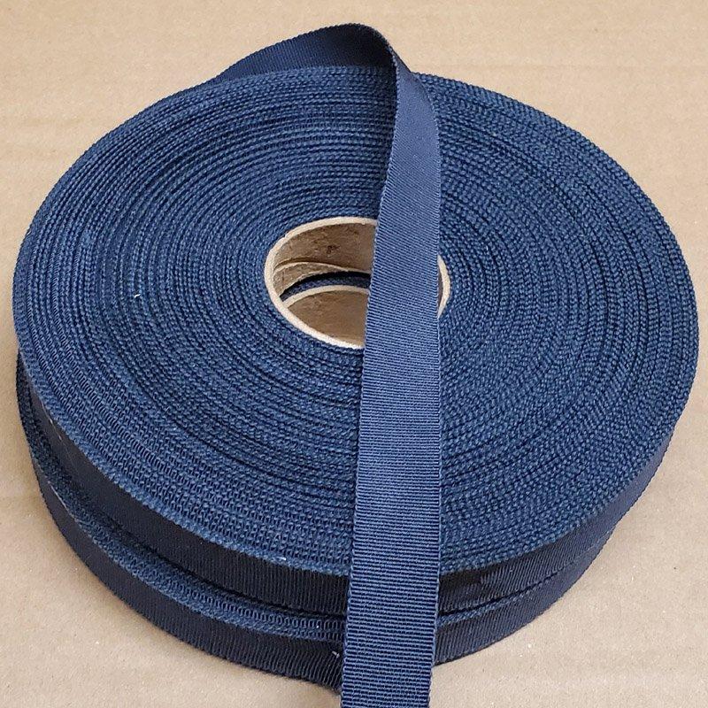(a) #3 (5/8″) Millinery Grosgrain Ribbon