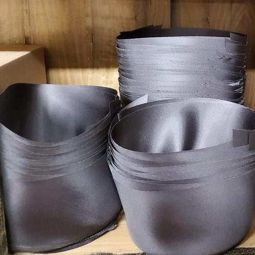 High Quality Hat Liners