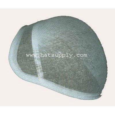 Theatrical Buckram Frame – Helmet