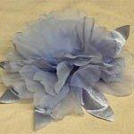 lavendertulle