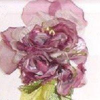 rose2budsBu