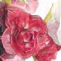 rose2budsRe