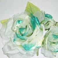 rose2budsTu